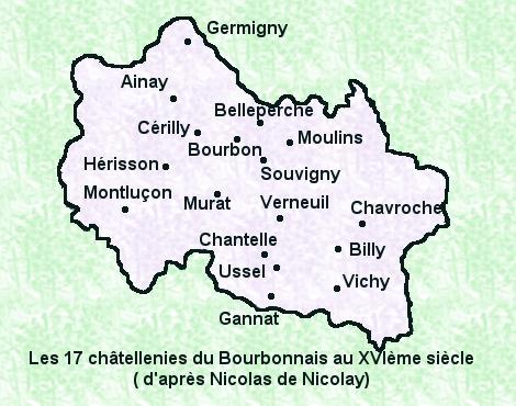 province-du-bourbonnais